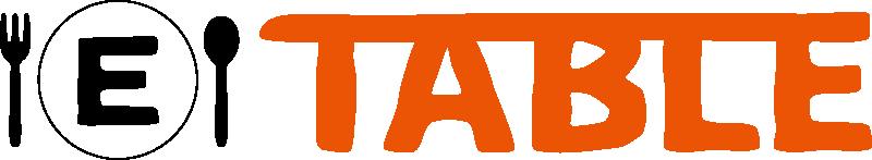 E-TABLE株式会社