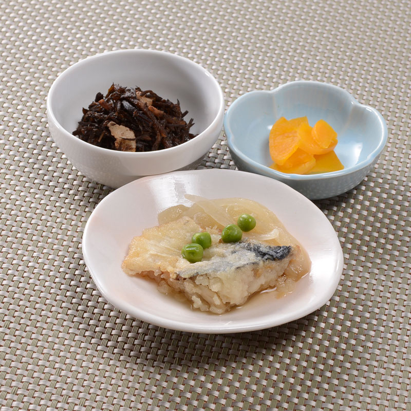 朝食:230円〜